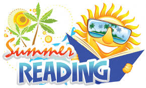 Summer Reading List 6th Grade: True Confessions of Charolette Doyle by AVI Wednesday's Wars by Garry Schmidt  7th Grade The Outsiders by S.E. Hinton Bridge to Terabithia by Katherine Patterson  8th The Cay by Theodore Taylor Pinned by Sharon Flake