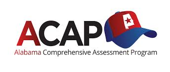 Understanding the ACAP, a guide for parents-