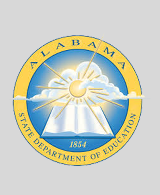 Alabama State Department of Education COVID-19 Webpage