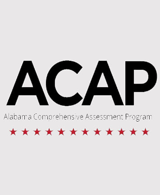 Understanding the ACAP, a guide for parents